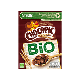 Chocapic 330g ECO