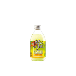 Kombucha kombujito 750ml ECO