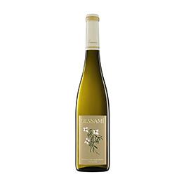 Vino blanco Gessami 75cl ECO