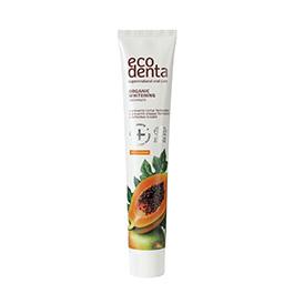 Dentífrico papaya 75ml ECO