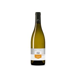 Vino blanco Saial ECO