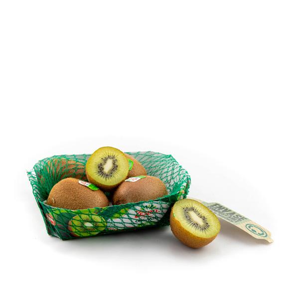 Kiwi Zespri bandeja ECO