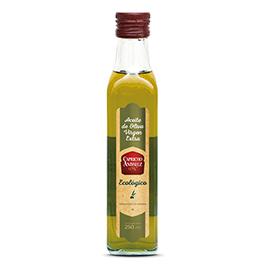 Aceite oliva v ext 250ml ECO