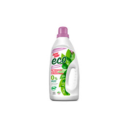 Detergente 1l ECO