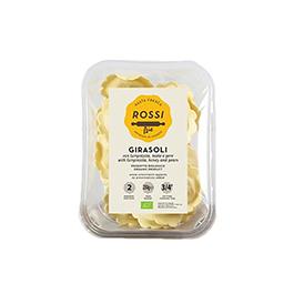 Girasol gorgonzola y miel 250g ECO