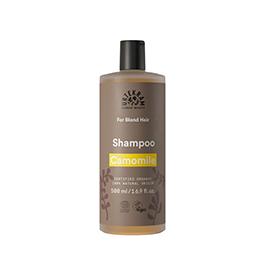 Xampú de camamilla 500ml