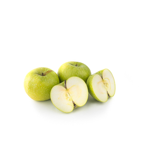 Manzana Granny Smith 500g ECO