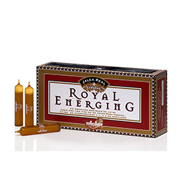 Royal energing 20u ECO
