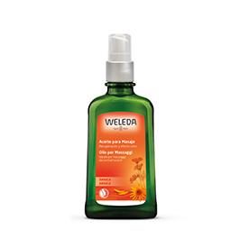 Aceite Arnica masaje 50ml ECO